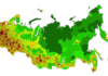 russia population density 800px